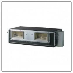 داکت اسپلیت سقفی اینورتر 18000 ال جی Inverter concealed duct