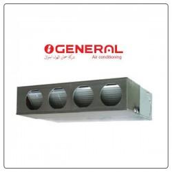 داکت اسپلیت 45000 کانالی اجنرال Ogeneral