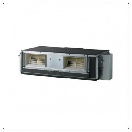 داکت اسپلیت سقفی اینورتر 48000 (سه فاز) ال جی Inverter concealed duct
