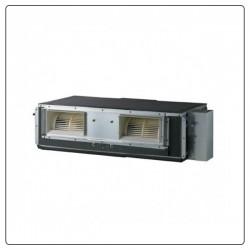 داکت اسپلیت سقفی اینورتر 60000 (سه فاز) ال جی Inverter concealed duct