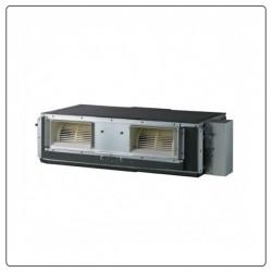 داکت اسپلیت سقفی اینورتر 42000 ال جی lg duct