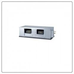 داکت اسپلیت سقفی 48000 ال جی (سه فاز) lg Duct