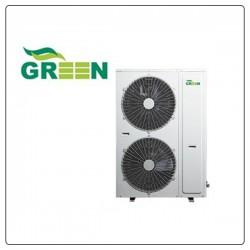 سیستم 55000 هوشمند Mini GRV گرین green