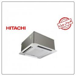 داکت اسپلیت کاستی هیتاچی Hitachi