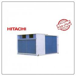 پکیج پشت بامی هیتاچی Hitachi