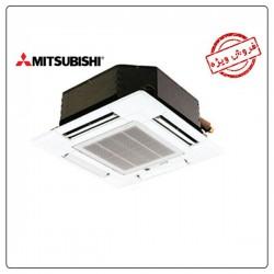 داکت اسپلیت کاستی میتسوبیشی Mitsubishi 27000 PL-3BAK