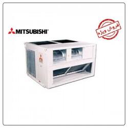 پکیج پشت بامی میتسوبیشی  240000 PRC-24 Mitsubishi