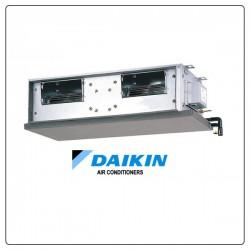 داکت اسپلیت معمولی 24000 دایکین DAIKIN سرد مدل FDYB25CXR