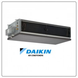 داکت اسپلیت 24000 اینورتر کم مصرف دایکین DAIKIN