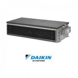 داکت اسپلیت دایکین 24000 مدل FDYB25-R25