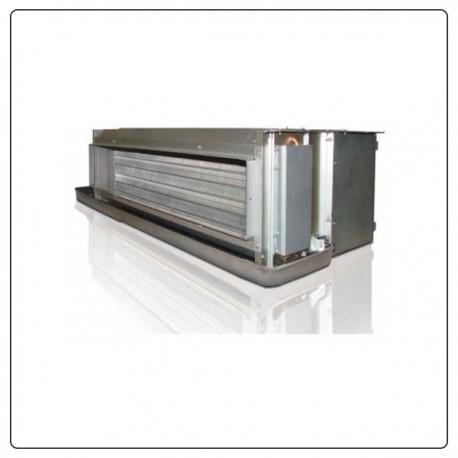 فن کویل سقفی 400 GL (گلدیران) lg