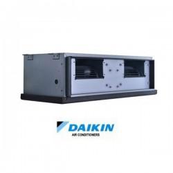 داکت اسپلیت دایکین 36000 مدل FDMRN36AV1K