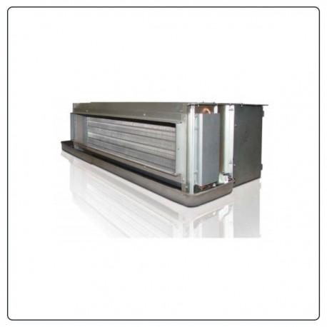 فن کویل سقفی 600 GL (گلدیران) lg