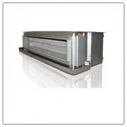 فن کویل سقفی 1200 GL (گلدیران) lg
