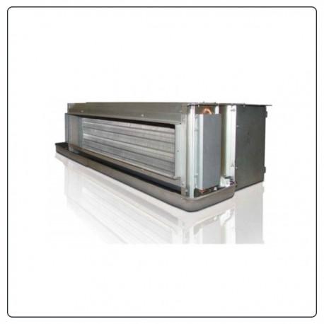 فن کویل سقفی 1600 GL (گلدیران) lg