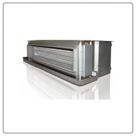 فن کویل سقفی 2200 GL (گلدیران) lg
