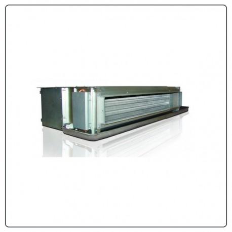 فن کویل سقفی توکار 300 LG (گلدایران) lg
