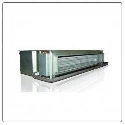 فن کویل سقفی توکار 400 ال جی (گلدایران) lg