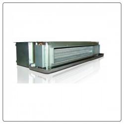 فن کویل سقفی توکار 600 ال جی (گلدایران) lg